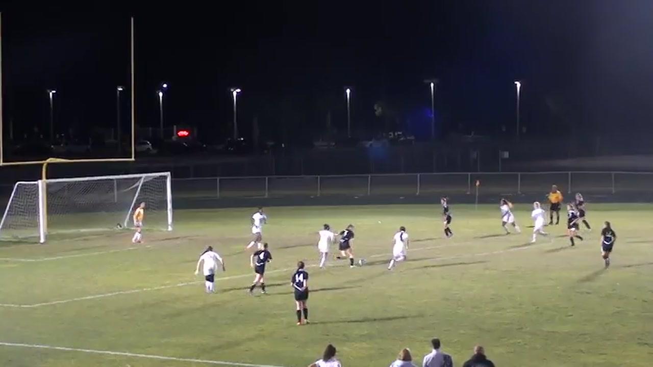 Immokalee High School Soccer