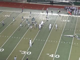 vs. Timberview